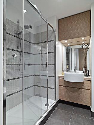 cambiar bañera plato ducha alicante