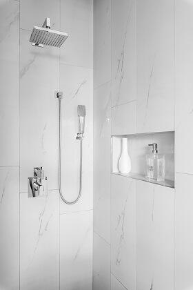 cambiar bañera por plato de ducha en alicante