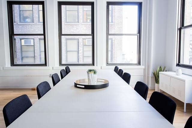 reforma de oficinas en Alicante (1)