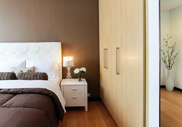 reforma dormitorio alicante (2)