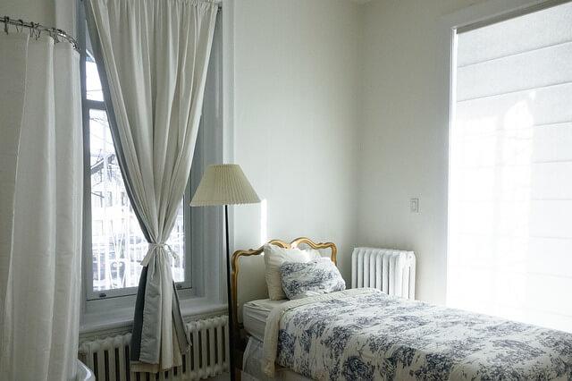 reforma dormitorio alicante (3)