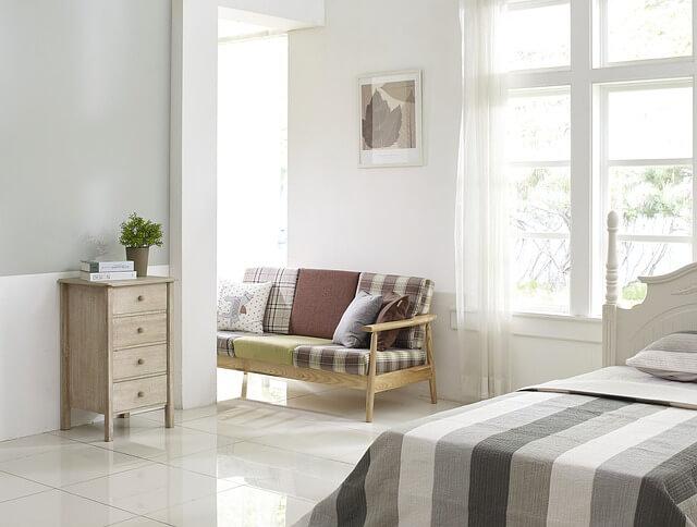 reforma dormitorio alicante (4)