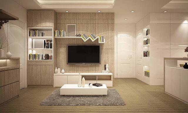 reforma viviendas alicante salon (3)