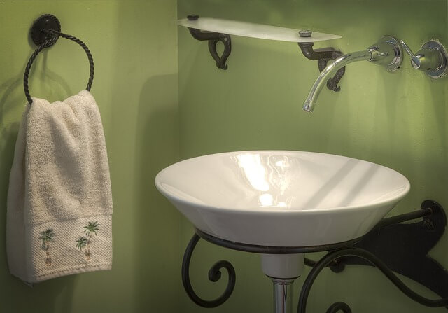 reformas de baños en alicante (1)
