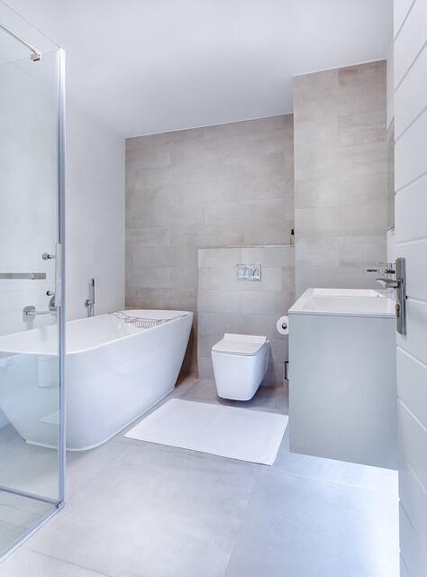 reformas de baños en alicante (11)