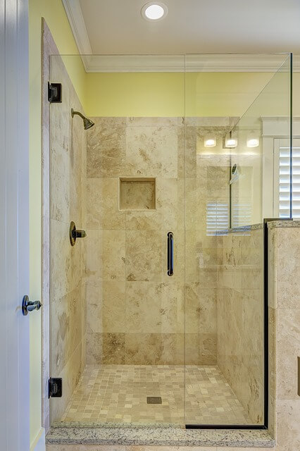 reformas de baños en alicante (12)