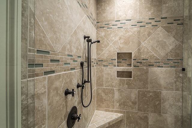 reformas de baños en alicante (13)