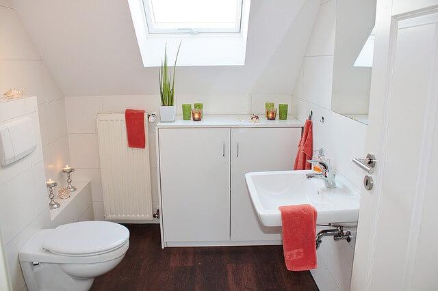 reformas de baños en alicante (2)