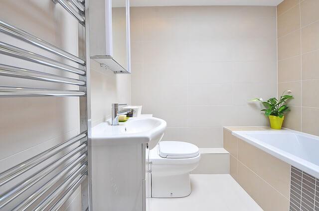 reformas de baños en alicante (3)