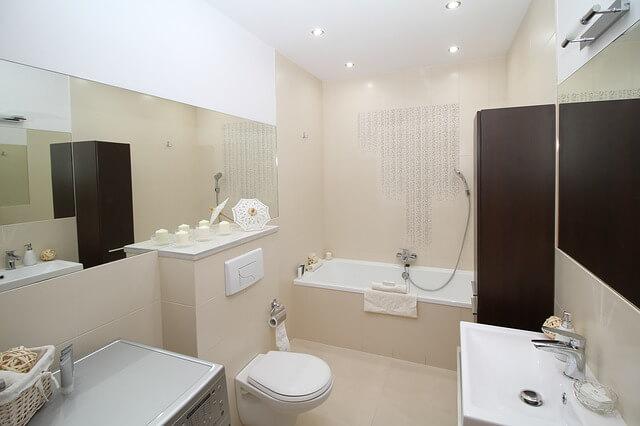 reformas de baños en alicante (7)