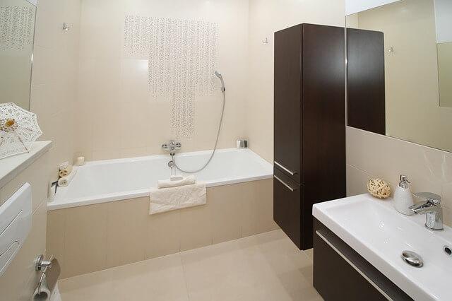 reformas de baños en alicante (8)
