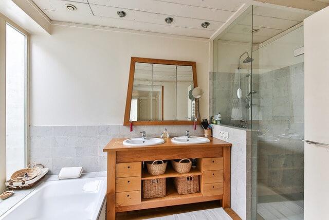 reformas de baños en alicante (9)