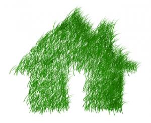reforma vivienda eficiencia